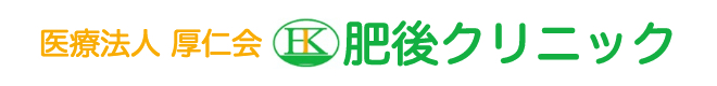 f-logo13_2.jpg
