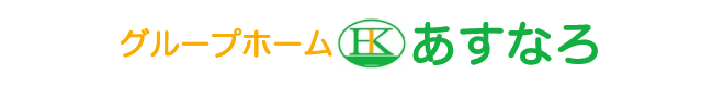 f-logo14_2.jpg